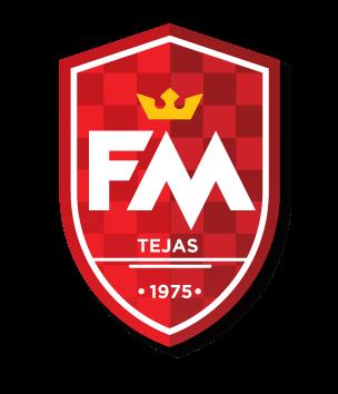 fra_mar_logo
